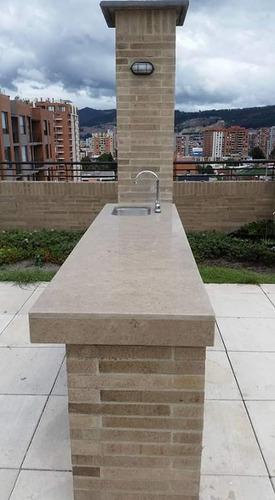 mesones, barras cocinas y pisos de marmol y granito
