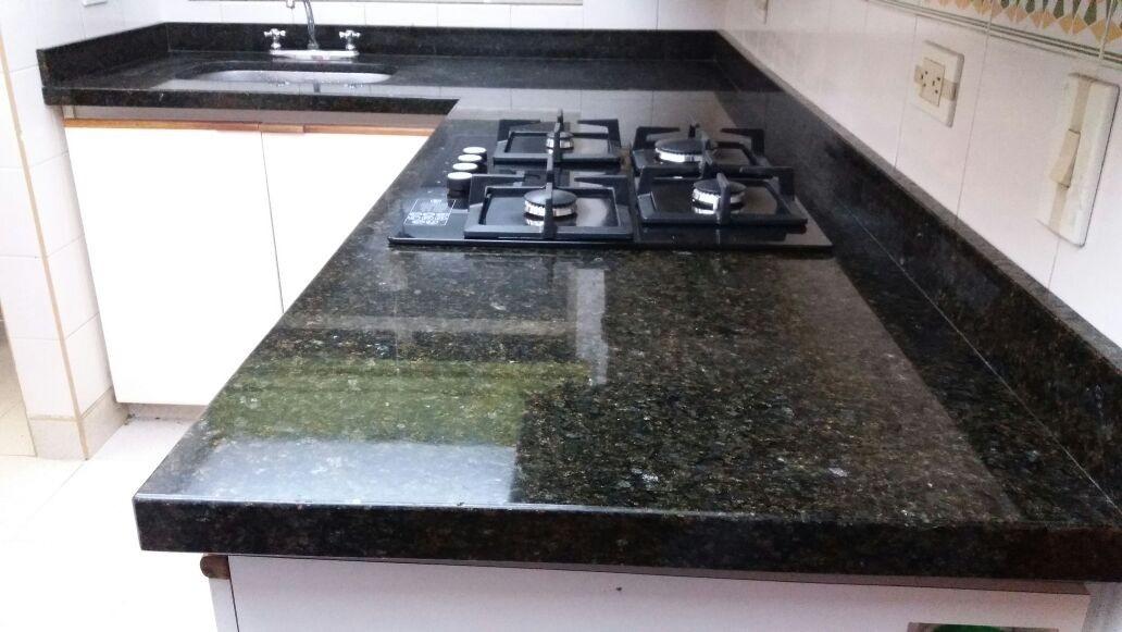 Mesones cocina y ba o en granito natural marmol for Oferta granito marmol