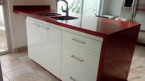 Muebles De Cocina Prefabricados Listos - Cocina - Mercado Libre Ecuador