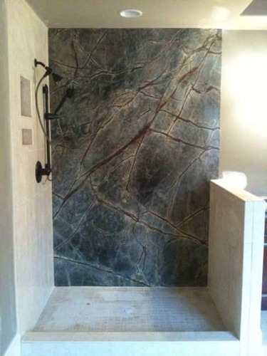 mesones mármol granito cuarzo silestone piedra corian krion