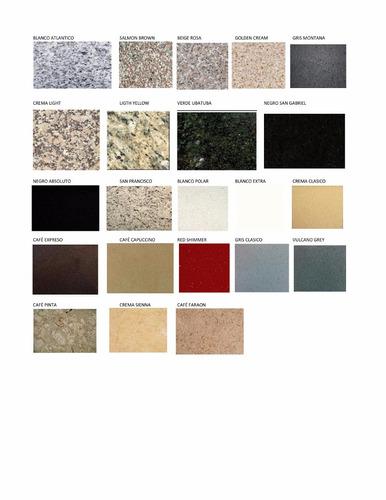 mesones mármol ,granito,quarzton, ,baños , pisos, chimeneas