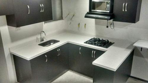 mesones para baños,cocinas en mármol y quarztone.