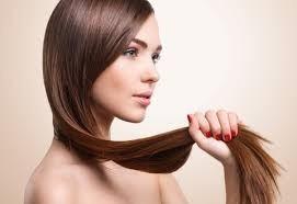 mesoterapia caida del cabello