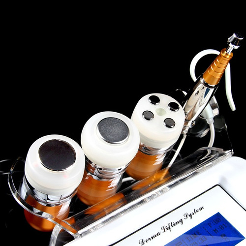 mesoterapia virtua (electroporador) ptyimport panama phx-int