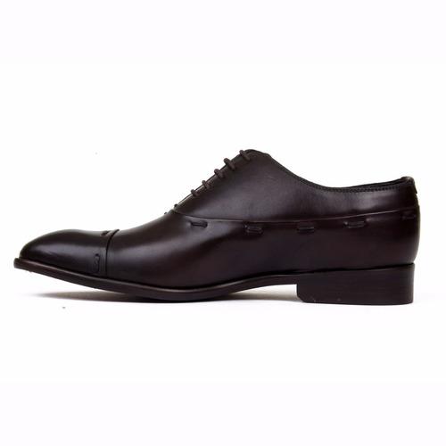 messico zapato hecho a mano - nirvardo