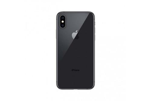 met celular iphone xs 64 gb 4g gris espacial akr190198790910
