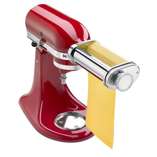 met-h kitchenaid rodillo para pasta ksmpsa  kitchenaid