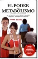 met nuevo ediciones b nuevo el poder del metabolismo suarez