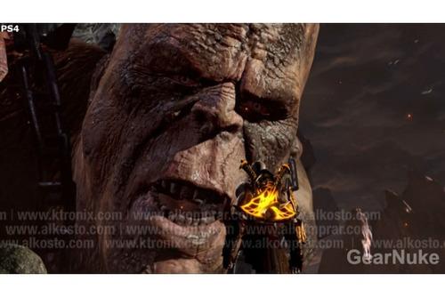 met videojuego ps4 god of war 3 remasterizado akr71171950132