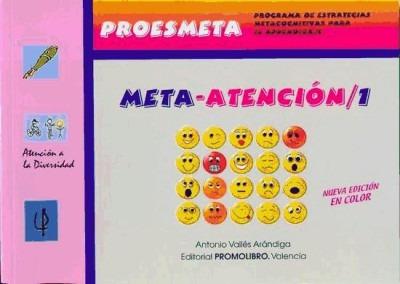 meta-atención 1(libro atención, concentración y memoria)