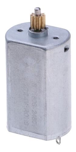 metal 180 motor accesorios para wpl 1/16 rc camión coche
