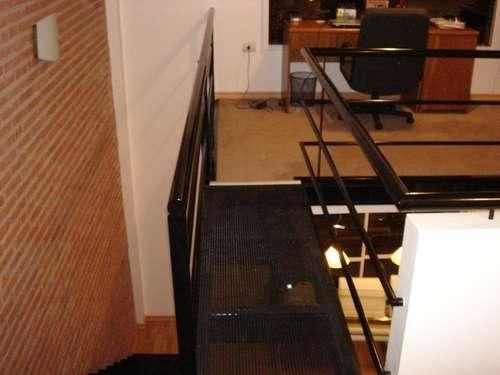 metal desplegado 450-30-40 de 1.22 x 2.44 mt -mallas gramabi