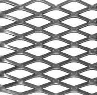 metal desplegado en hoja 500-30-30 (1,00 x 2,00)