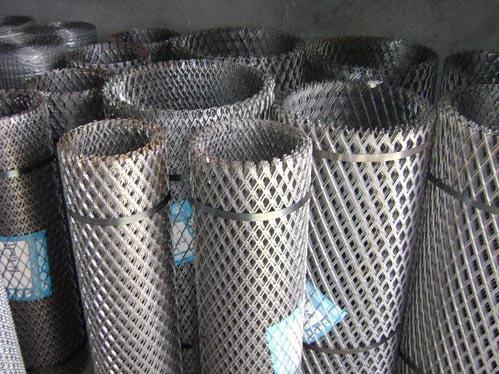 metal desplegados 250-16-20 oferta!