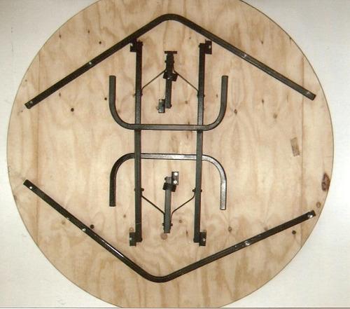 metal -madera
