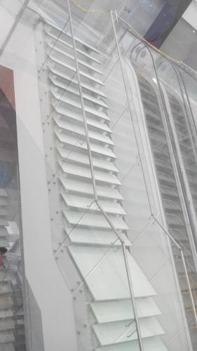 metal montajes moreno torres