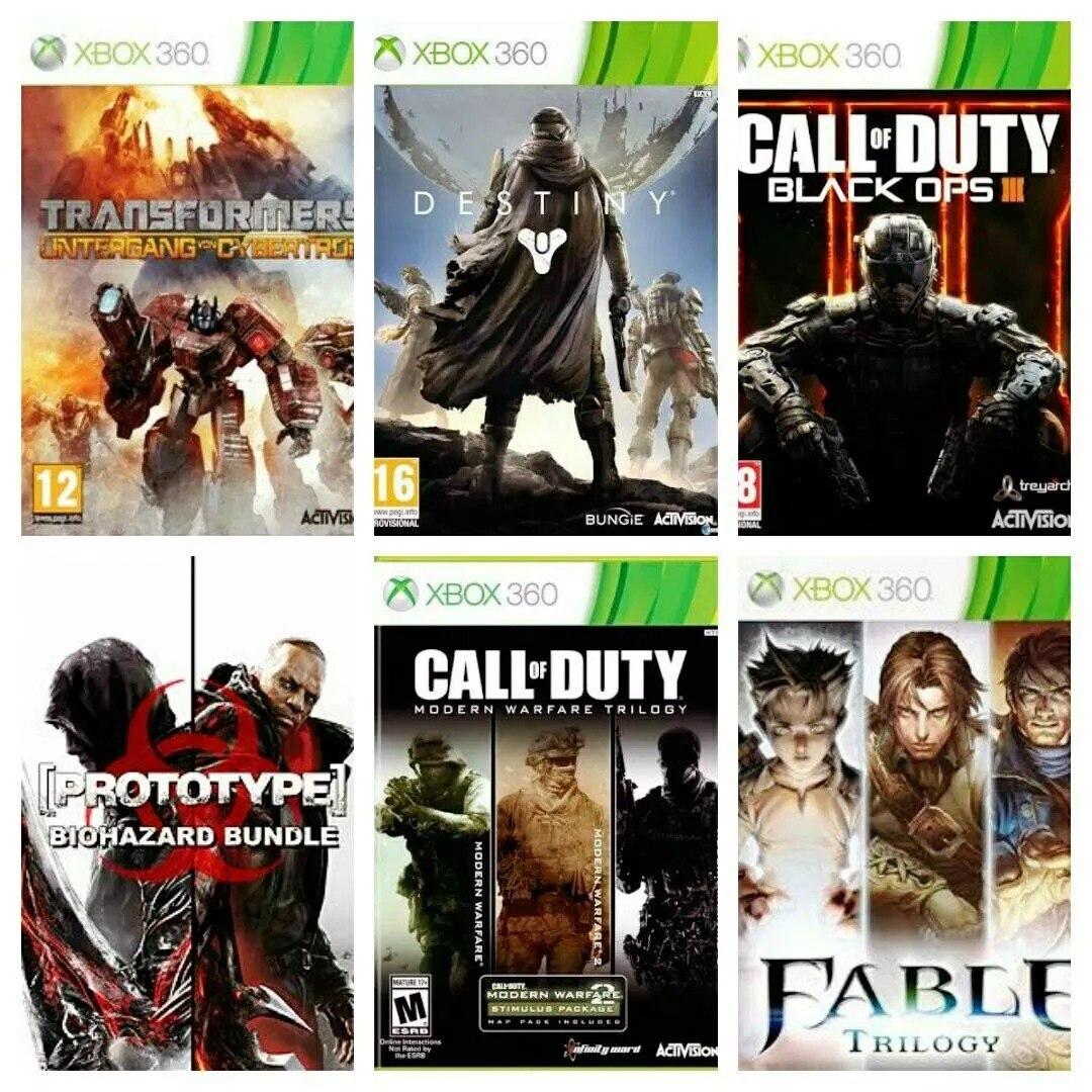 Metal Stug Portal Cysis Juegos Gratis Xbox 360 Licencias