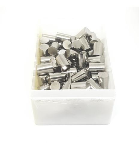 metal wirolloy e para joyeria x kilo bego alemán