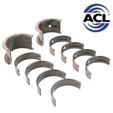 metales de viela marca acl modelo 4b745a-10 chevrolet