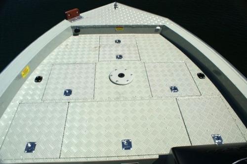 metalglass grand quest 195 - somente o barco bravonautica
