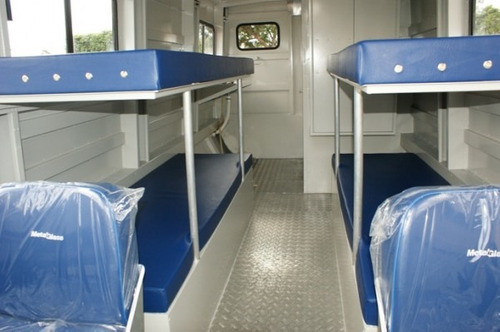 metalglass projetos especiais tarumã 850 camper