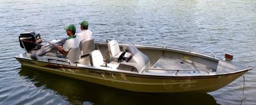 metalglass savage 5513 double fishing - 0 km- pronta entrega