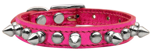 metálico chaser rosa mtl 14