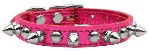 metálico chaser rosa mtl 16