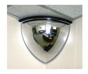 metalizadores visión dpbhv2614 domo alto visibilidad