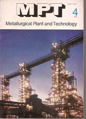 metallurgical plant & technology 4/1980/metalurgia-alemania