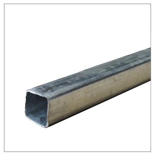 metalon 15x15 - barra c/ 6 metros