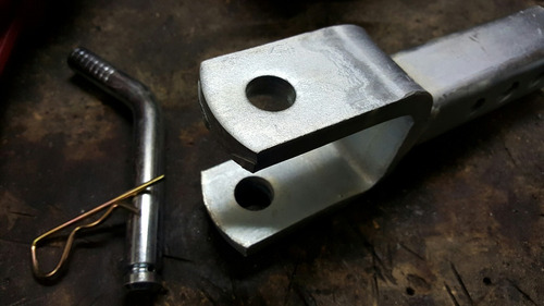 metalúrgica matricería balancinado punzonado chapas herrería
