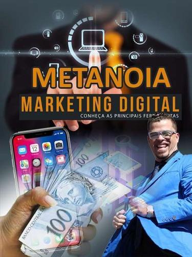 metanoia marketing digital