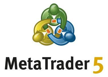 metatrader 4 e 5 - robô trader - fórex índice dólar crypto