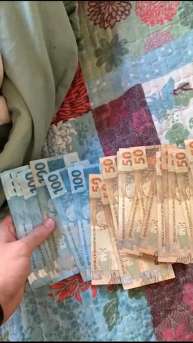 método completo para ganhar dinheiro em casa!!