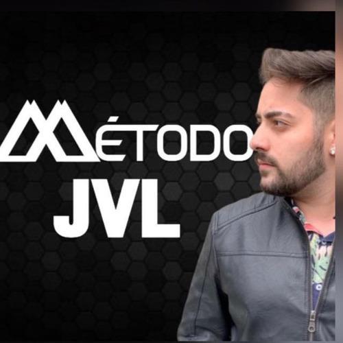 método jvl