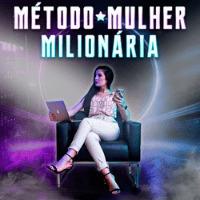 método mulher milionária - solicitar link para compra