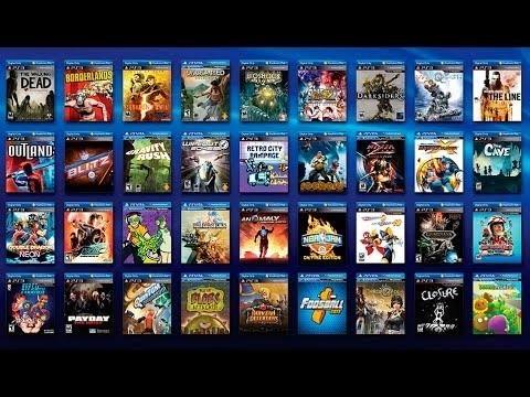 metodo para vender juegos digitales