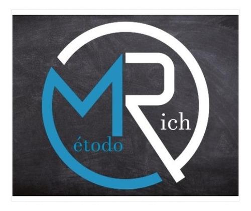 método rich