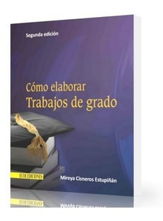 metodología de investigación 23  libros digitales pdf