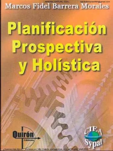 metodología de la investigación holistica pack 13 libros pdf