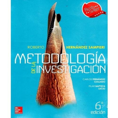 metodologia de la investigacion-sampieri(6ta-edicion)