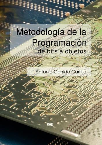 metodología de la programación(libro )