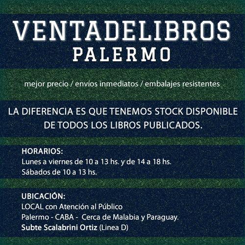 metodología de las ciencias sociales, 2a. ed.  nuevo
