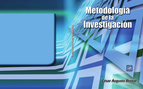 metodologia investigacion libro