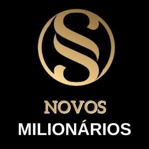 métodos dos milionários -adquira seu primeiro milhão