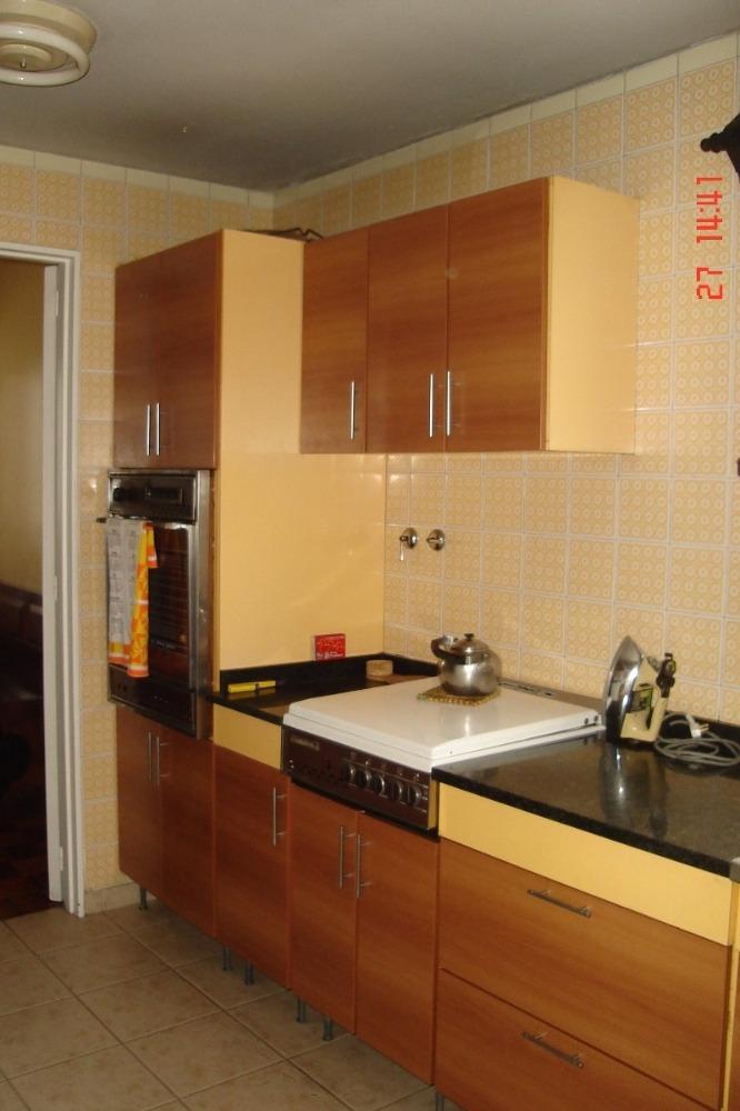 Muebles de cocina precios beautiful cocinas santos for Muebles de cocina precios de fabrica