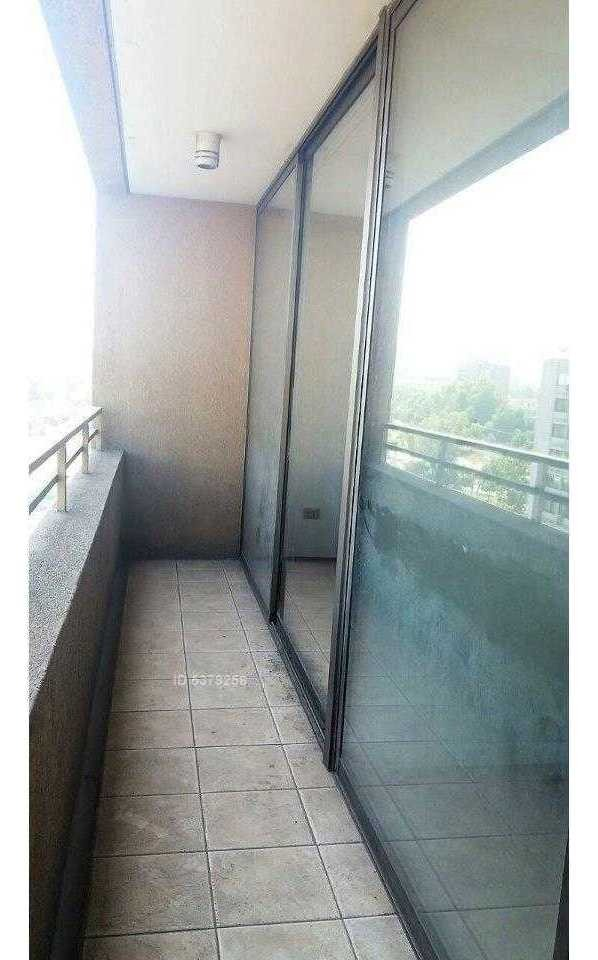 metro baquedano - ramon corvalan