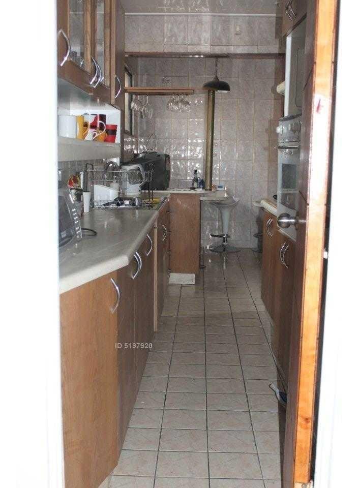 metro castillo velasco a 10 min / casa en pasaje cerrado muy segura 2d+2d exterior