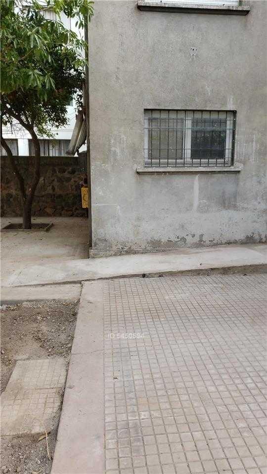 metro chile-españa y plaza ñuñoa
